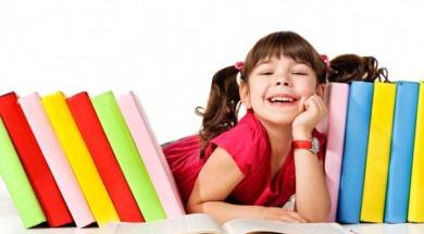 lettura_bambini