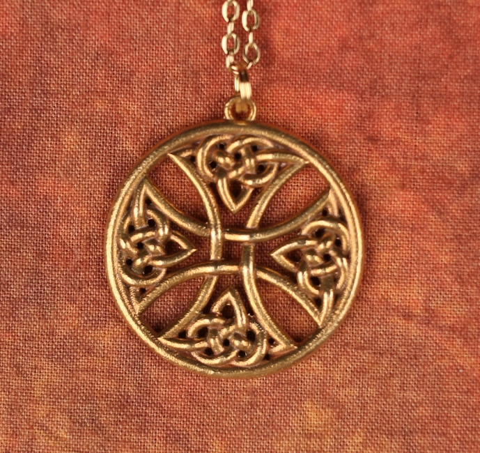 Celtic Symbols and Meanings - D&O Celtic Jewelry