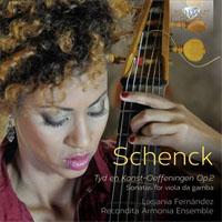 02092014_Schenk