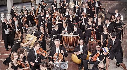 pruebas de acceso  Pruebas de acceso de la Orquesta Sinfónica de Núremberg para clarinete