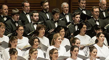 clasica  Premios Excelentia a la Música Clásica