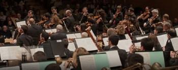 pruebas de acceso Audiciones para una plaza de concertino de la Orquestra Simfònica de Barcelona i Nacional de Catalunya
