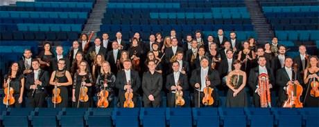 pruebas de acceso Bolsa de trabajo para percusionistas en la Orquesta de Extremadura