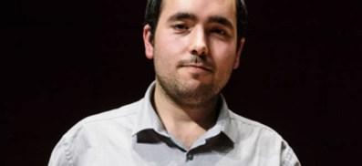 premios  Daniel Apodaka gana el XXVIII Premio Jóvenes Compositores Fundación SGAE CNDM 2017
