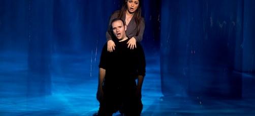 lirica Les Arts se adentra en el Verdi más enigmático con Il corsaro