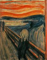 munch_the_scream_2.jpg