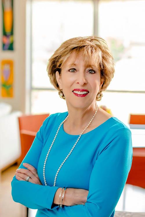 Carol Dochen hellomk