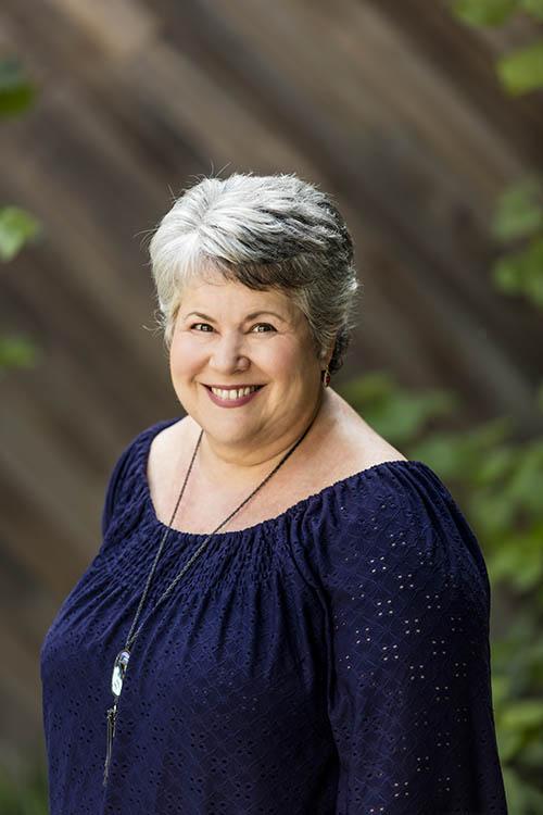 Nancy Taute hellomk