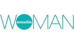 Austin Woman