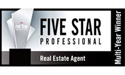 Five Star Agent