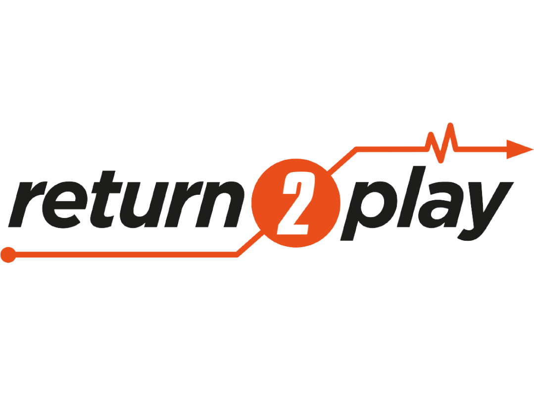 Return 2 play