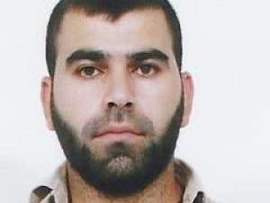 Ayman Abu Daoud