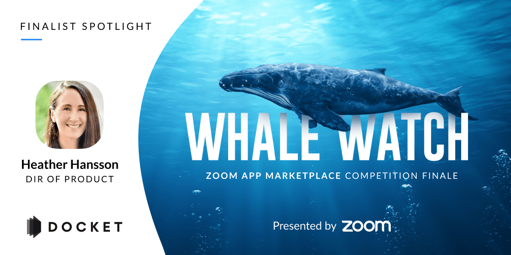 docket-zoom-app-marketplace-competition