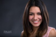 Selena-Samaripa-033