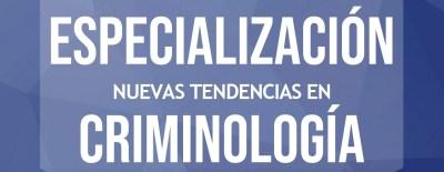 2ª Ed. Curso Criminología
