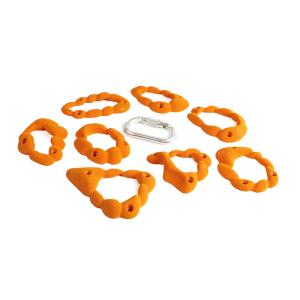 Kitka-Mare-Rings-S-sito-doc