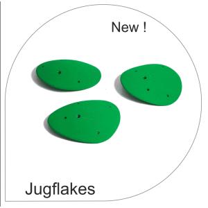 x-cult-jugslakes-sito-doc