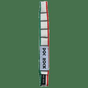 Italy-sling-web