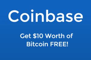 free bitcoin promo code