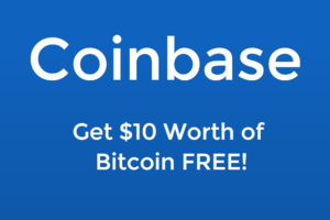 Bitcoin Promo Codes, Deals, & Discounts - Get FREE Bitcoin!