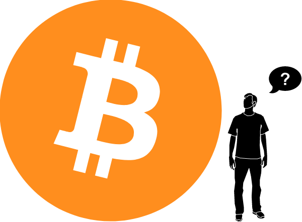 what is bitcoin blockchain