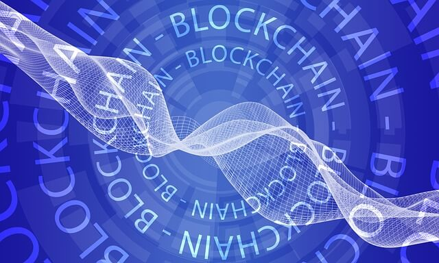 What Is Blockchain Technology – Blockchain Explained Simply