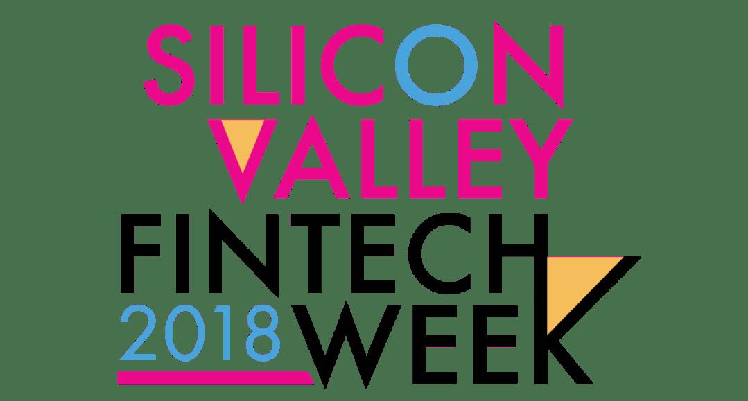 Fintech week silicon valley blockchain
