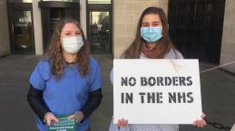 no-borders-in-nhs