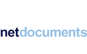 NetDocuments Integrates with Postmark Scan by DocSolid