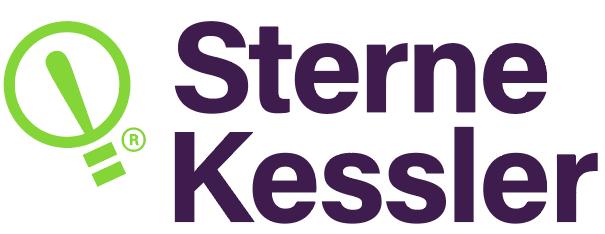 Sterne Kessler Logo