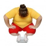 The Obesity Paradox and Heart Disease