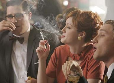 madmen-smoking
