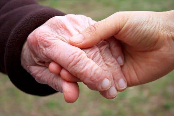 Loneliness, Social Isolation, and Poor Health