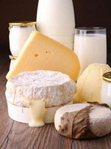 What About Saturated Fats if You Already Have Heart Disease?