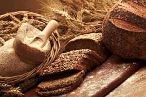 Cholesterol Clarity or More Disparity