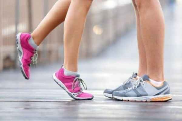 Jogging - Does It Prolong Life?