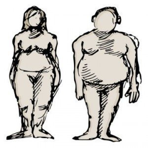 Nonalcoholic Fatty Liver Disease (NAFLD)