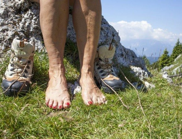 Swollen Feet And Swollen Ankles Leg Edema Explained