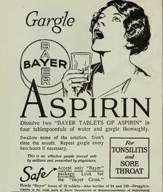 Aspirin for Disease Prevention - Baby Aspirin Explained