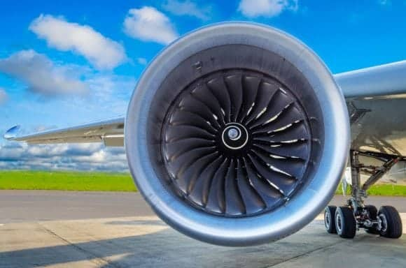 Adverse Health Effects of Fume Events and Air Quality Incidents on Commercial Aircraft