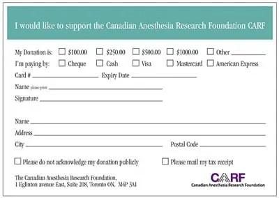 donation form beste globalaffairs co