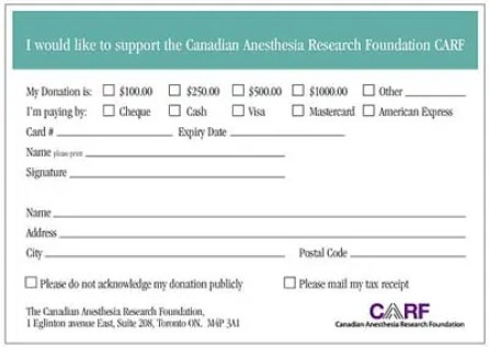 Top  Samples Of Donation Form Templates  Word Templates Excel