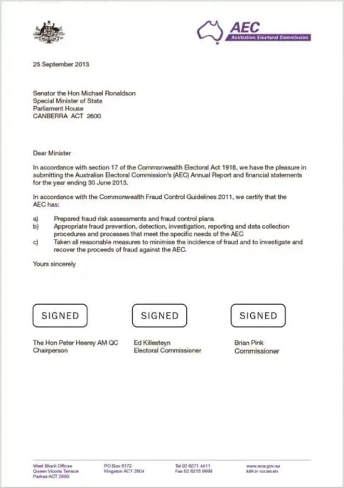 letter of transmittal template 4975