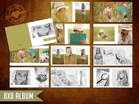 photo album 164