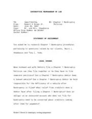 Interoffice Memo Template 15411  Interoffice Memorandum Template