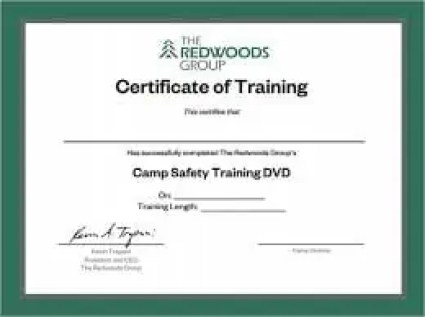 training certificate template 2454