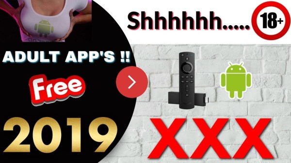 BEST ADULT APPS, FREE XXX IPTV for all devices 2019 ...