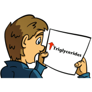 Do I need to treat my triglycerides?