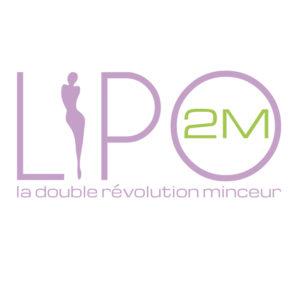 lipo2m Carre v1
