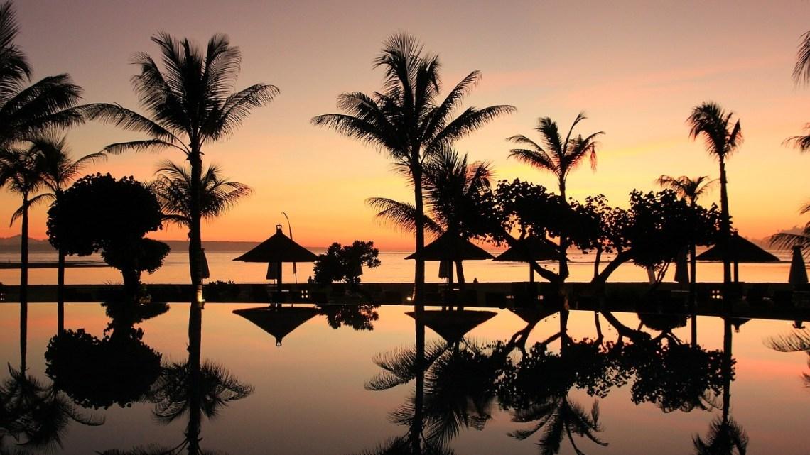 5 choses étonnantes à voir et à faire à Bali